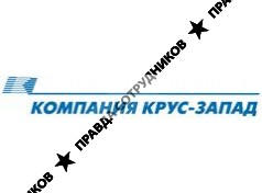 евразийская промышленная компания официальный сайт