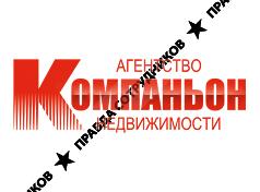 Агентство недвижимости компаньон красноярск отзывы
