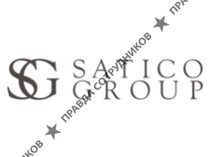 SATICO GROUP