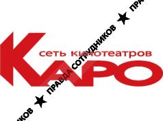 Строительная компания атриум Ижевск отзывы сотрудников шахтинский щебеночный завод
