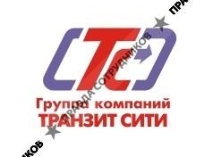 Ликард отзывы сотрудников герб венгрии фото