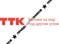 Транс телеком в брянске