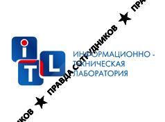 Альфа лаваль отзывы о работодателе x5 retail group Кожухотрубный затопленный испаритель WTK FME 535 Сургут