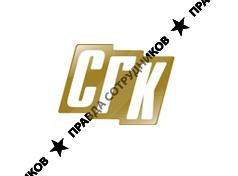 Альфа лаваль отзывы сотрудников зарплата 2015 Кожухотрубный жидкостный ресивер ONDA RL-V 7 Азов