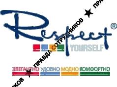 ae7884ded Respect Yourself: отзывы сотрудников о работодателе, отзывы о работе