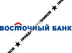 Восточный кредит банк белогрск ВСЁ ПОНЯТНО