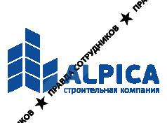Ооо межрегиональная строительная компания-нягань г.калуга озон строительная компания Ижевск