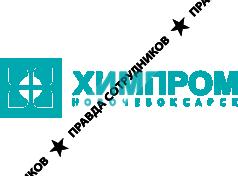 Санкт-Петербурге рейтингом, ооо строй град отзывы работников хочу