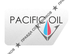 case 2 pacific oil company The case study on pacific oil company shows from beginning to end the role of power in the outcome of a negotiation from the beginning, the problem that pacific oil company faced as it reopened negotiations with reliant chemical company was that they did not assert the power necessary to really end up with the outcome of the negotiation they.