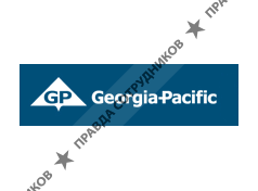 georgia pacific Save up to 52% on the georgia pacific 59466 from buildcom low prices + fast & free shipping on most orders find reviews, expert advice, manuals & specs for the georgia pacific.
