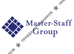 Master Staff Group