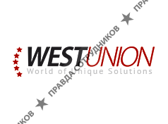 West Union Group