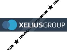 vélemények a xelius trading llc ről