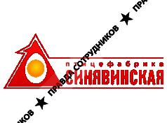 птицефабрика черникова отзывы о работе
