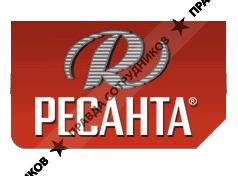 Экомак москва отзывы сотрудников