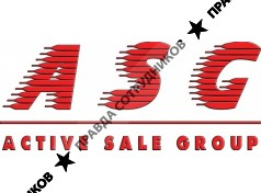 Active Sale Group