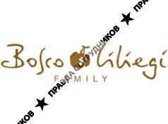 71d12e02d8b Bosco di Ciliegi  отзывы сотрудников о работодателе