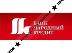 Компания народный кредит