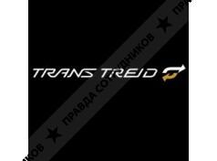 Транс трейд омск