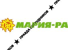 Строительная компания континент отзывы работников строительная компания магнит