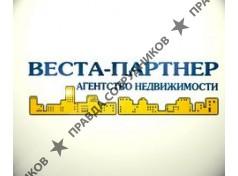 агентство недвижимости партнер для всех отзывы