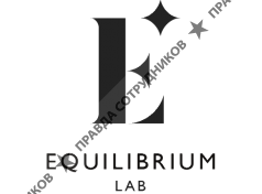 equilibrium lab application Application of lechatelier's principle to chemical equilibria pre-lab questions 1 consider the following reaction a(g) + 2b(g) c(g) + 3d(l) h = -312kj.
