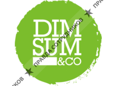 point of sale for dimsum n