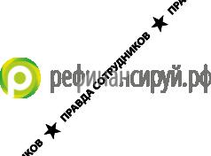 оформить кредитную карту онлайн без отказа с доставкой в беларуси