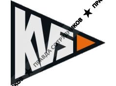 Строительная компания эльба Ижевск отзывы строительные организации Ижевска отзывы