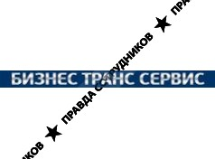 Тольятти бизнесс транс сервис