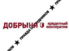 Кредитный потребительский кооператив наш дом уссурийск отзывы получить кредит гражданину армении