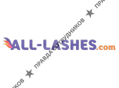 All-lashes
