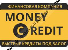 Кредитная ставка по кредиту
