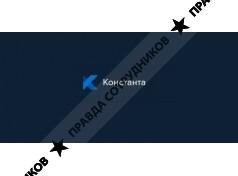 Коллекторское агентство константа омск суд дело хоум кредит банк
