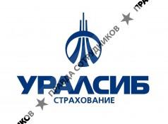Страховая компания уралсиб пенза официальный сайт продвижение по яндекс картам