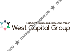 WestCapitalGroup