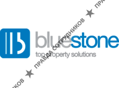 Bluestone Group