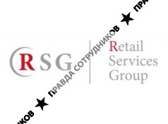 Retail Services Group