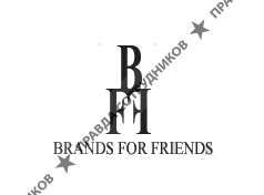 www.brandfriends.ru