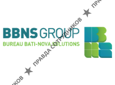 BBNS Group