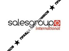 Sales Group International