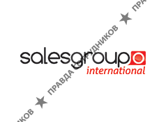 Salesgroup International