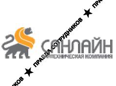 Санлайн строительная компания официальный сайт золотодобывающая компания якутия официальный сайт