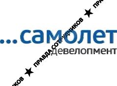 Аск холдинг строительная компания Ижевск отзывы строительные организации в Ижевск
