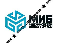 Строительная компания вилюйская Ижевск отзывы сом строительные материалы Ижевск