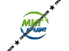 Миг кредит отзывы клиентов москва