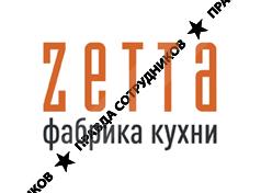 отзывы клиентов о ск группа зетта