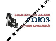 Строительная компания союз жуковский отзывы петрогазстрой ооо строительная компания