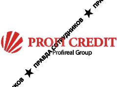 Профи кредит банк отзывы