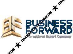 Форвард строительная компания отзывы строительная компания золотые ворота Ижевск